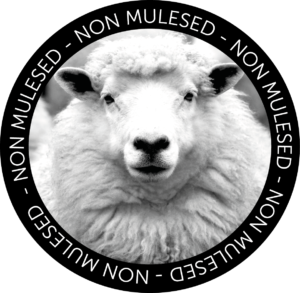 Non-mulesed-tbf