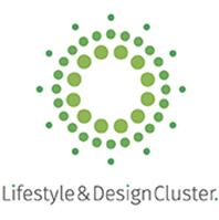 lifestyle-design-cluster-logo