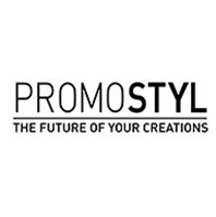 promostyl-logo