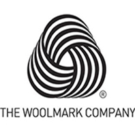 the-woolmark-company-logo