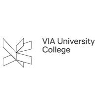 via-uc-logo